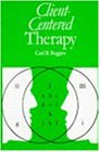 Client-Centered Therapy: Its Current Practice, Implications and Theory (Psychology/self-help)