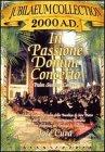 Cura, Jose: In Passione Domini Concerto [DVD]