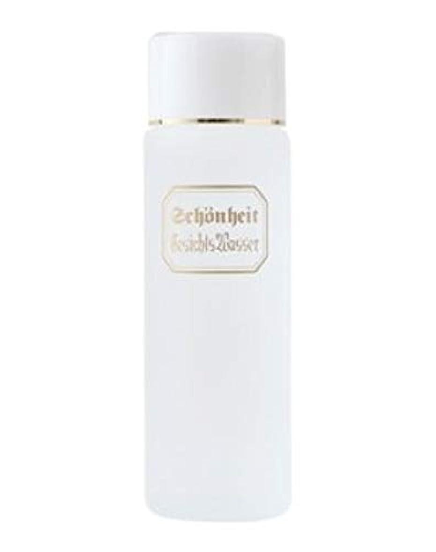 増幅器きちんとした輝くシェーンハイト 化粧水