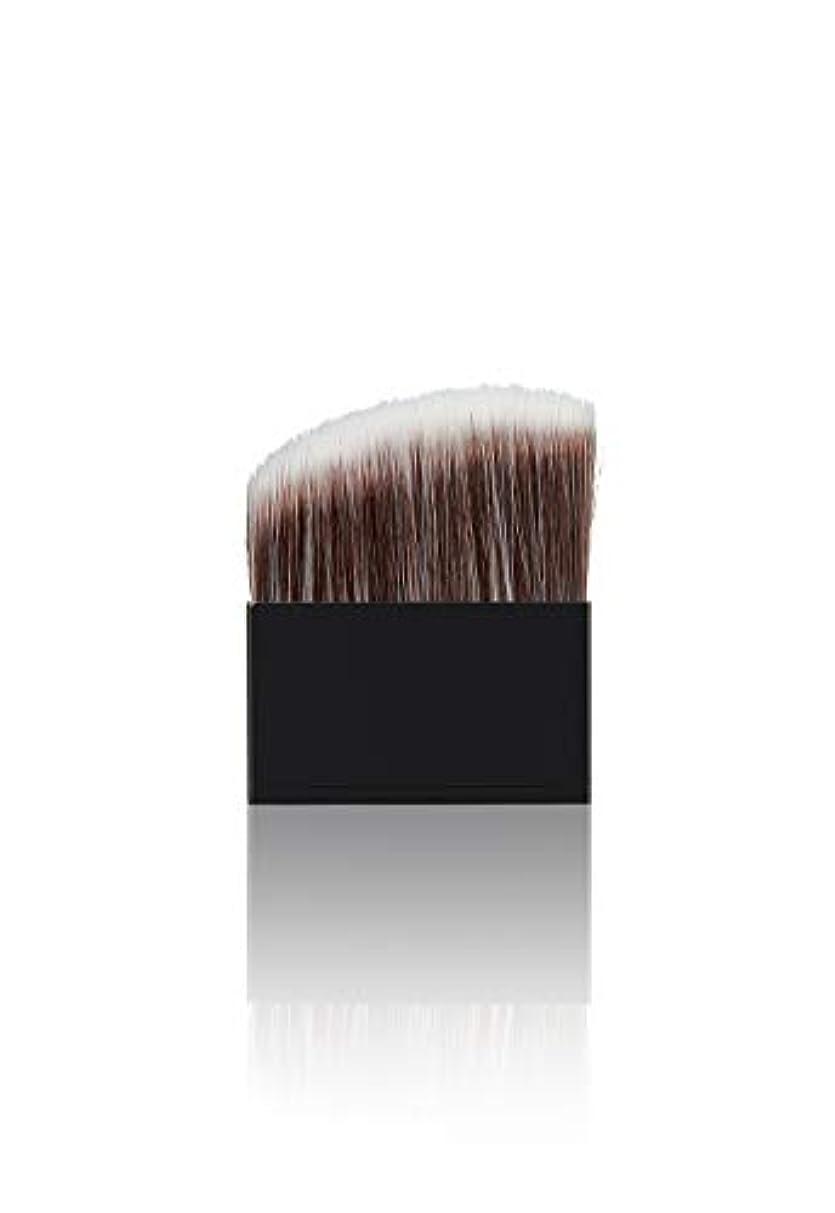 コインランドリーそれぞれヘアFIVEISM × THREE(ファイブイズム バイ スリー) コバート ブラシ フェイスフェイスブラシ