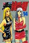 湘南純愛組! (14) (講談社コミックス―Shonen magazine comics (1938巻))