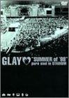 """SUMMER of '98"" pure soul in STADIUM [DVD]"