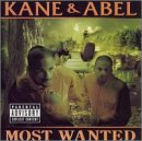 Most Wanted [12 inch Analog]