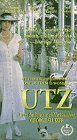 Utz [VHS] [Import]