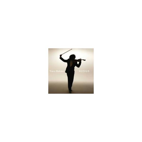 SONGSの商品画像