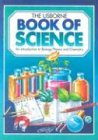 Book of Science (Introductions Series)