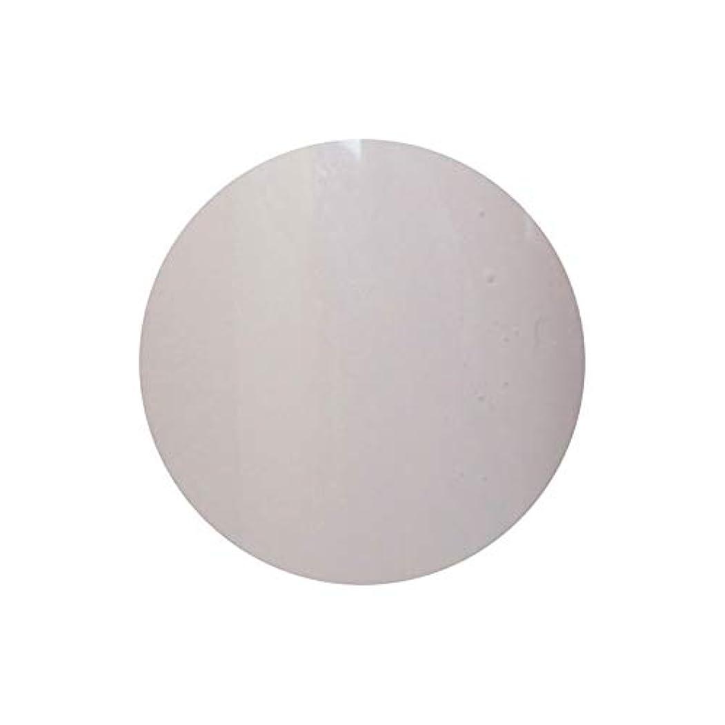 法廷バブル予算NEW】T-GEL COLLECTION カラージェル D220 モカホワイト 4ml