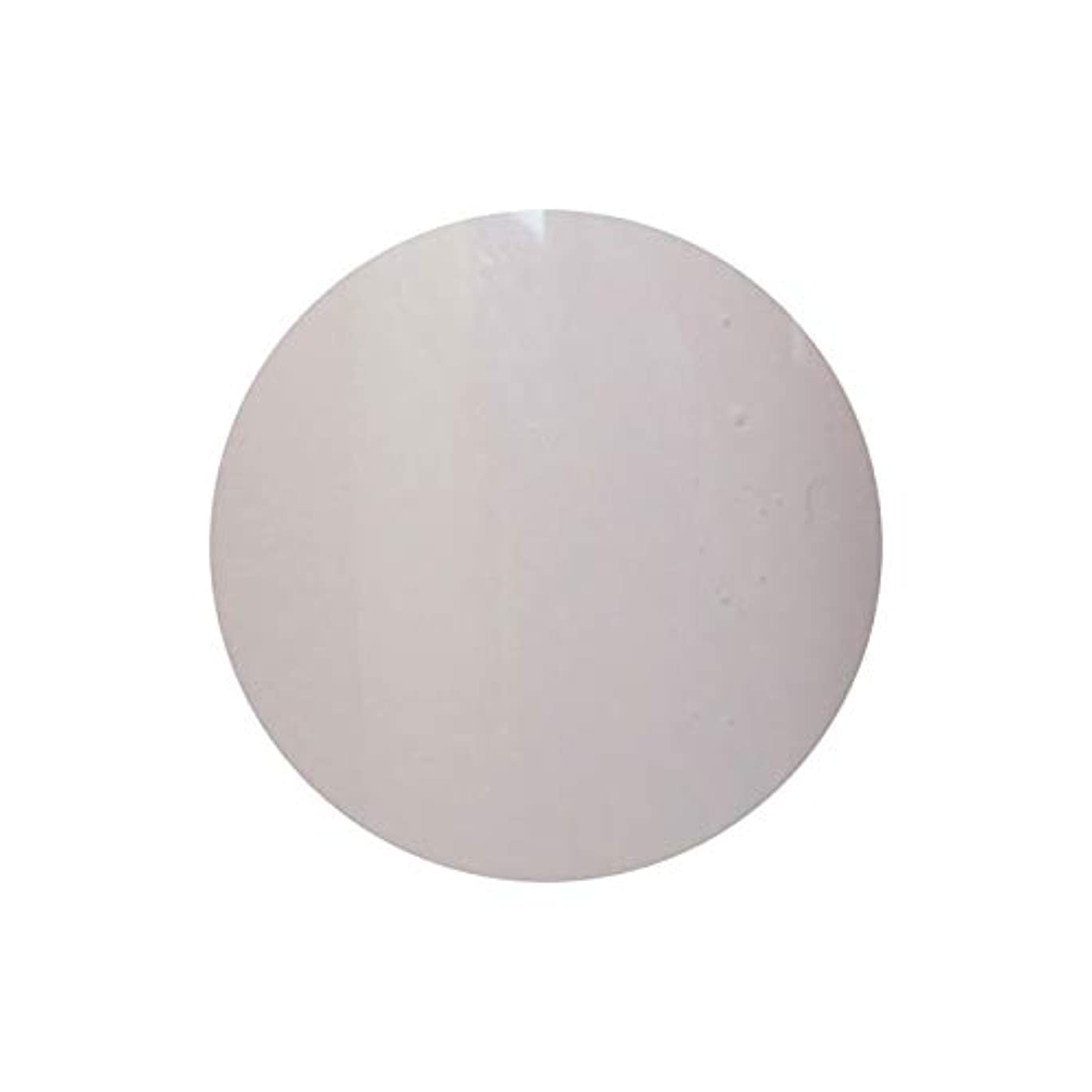 交換可能公然と安西NEW】T-GEL COLLECTION カラージェル D220 モカホワイト 4ml