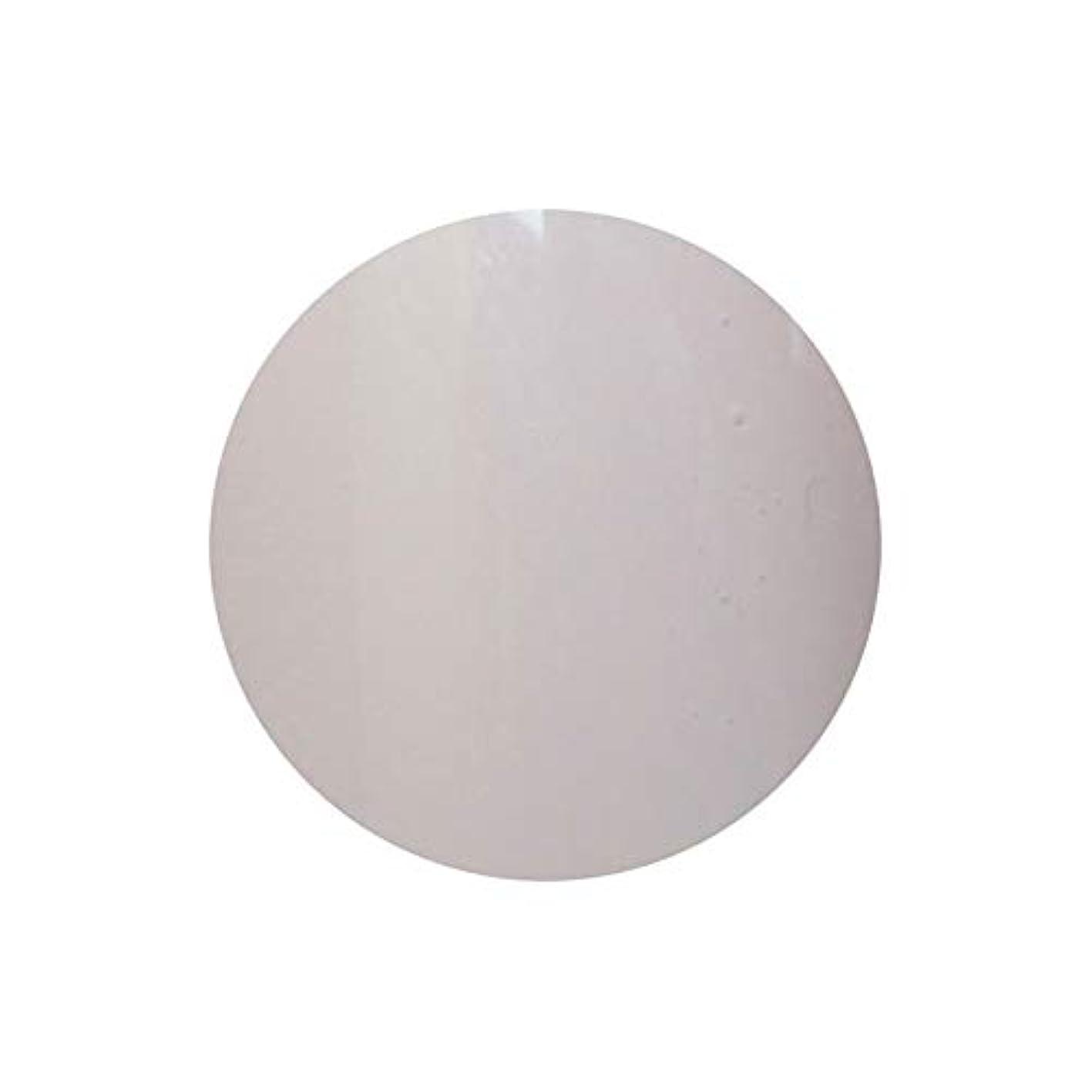 動かす余剰贈り物NEW】T-GEL COLLECTION カラージェル D220 モカホワイト 4ml