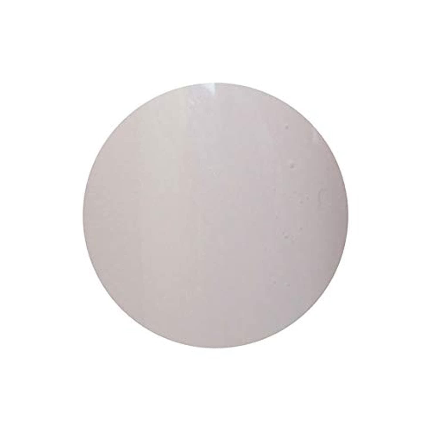 の間で仮説法的NEW】T-GEL COLLECTION カラージェル D220 モカホワイト 4ml