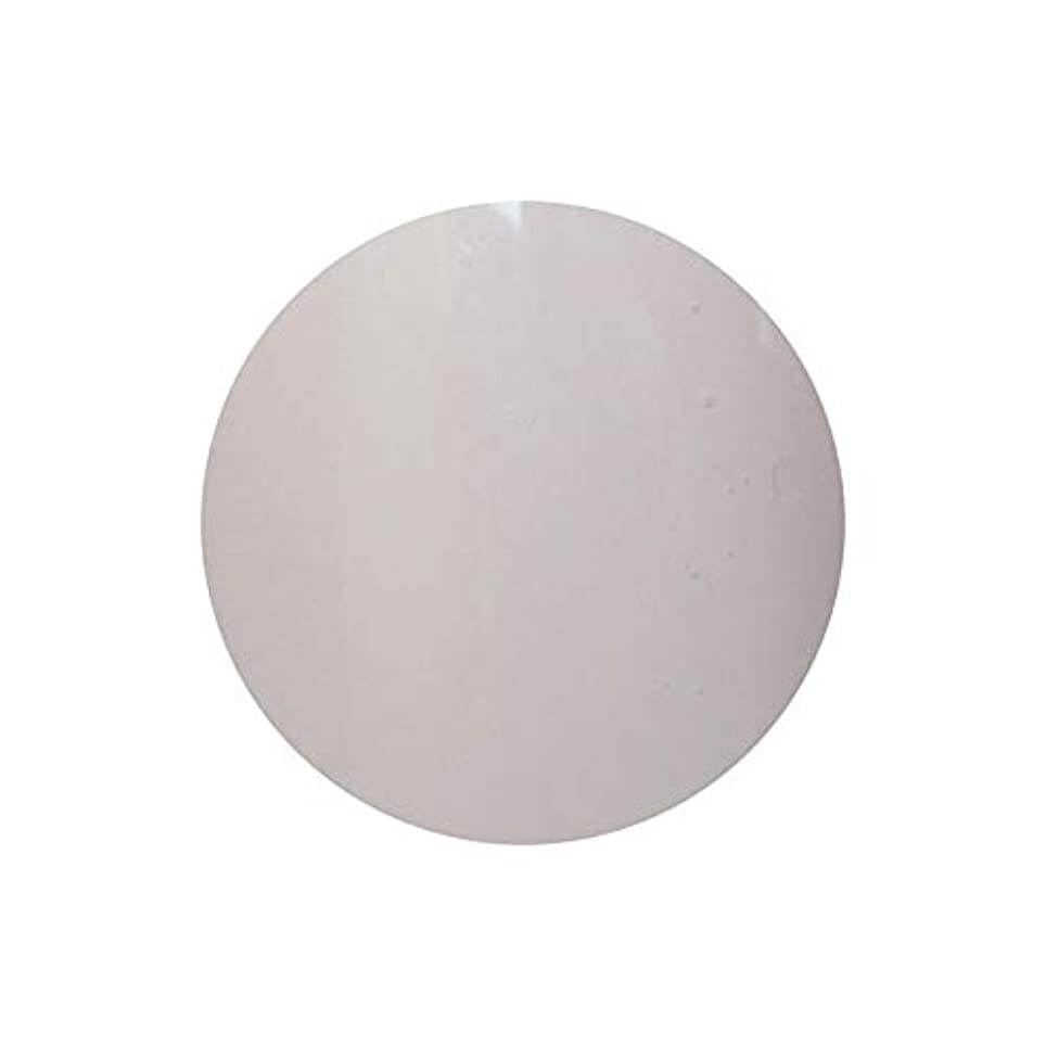 順番通常カートンNEW】T-GEL COLLECTION カラージェル D220 モカホワイト 4ml