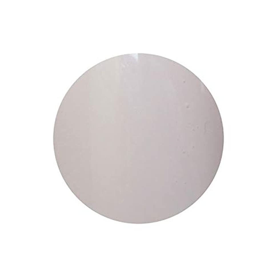 安全でないラッチ知り合いになるNEW】T-GEL COLLECTION カラージェル D220 モカホワイト 4ml