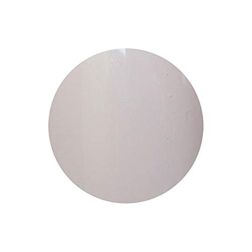 武器キリスト教旅行者NEW】T-GEL COLLECTION カラージェル D220 モカホワイト 4ml