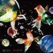 夏の行方(初回生産限定盤)(DVD付)()