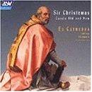 Ex Cathedra;Sir Christemas