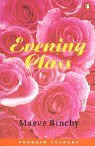 *EVENING CLASS                     PGRN4 (Penguin Readers (Graded Readers))