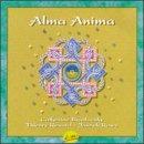 Alma Anima