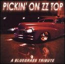 Pickin on Zz Top