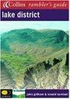 Lake District (Collins Ramblers' Guides)