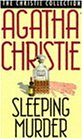 Sleeping Murder (The Christie Collection)
