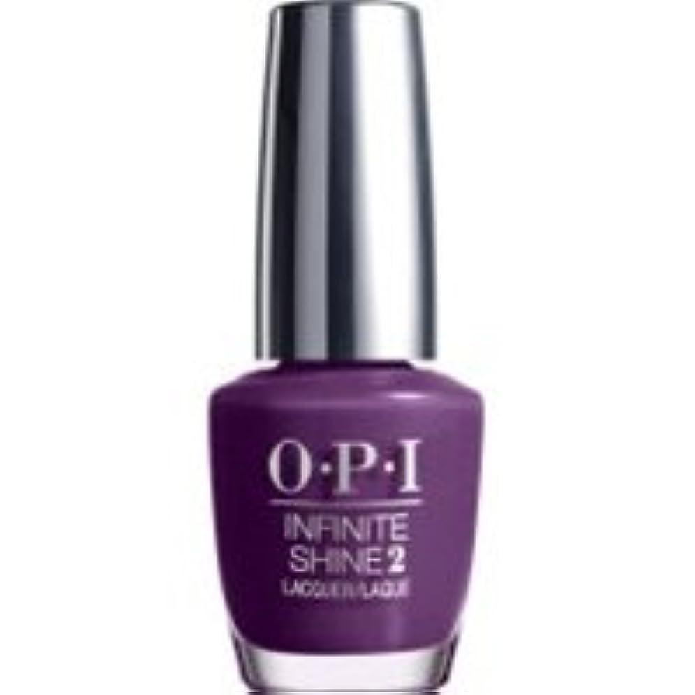 合計支出荷物O.P.I IS L52 Endless Purple Pursuit(エンドレスパープルパースート) #Endless Purple Pursuit