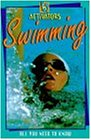 Activators - Swimming