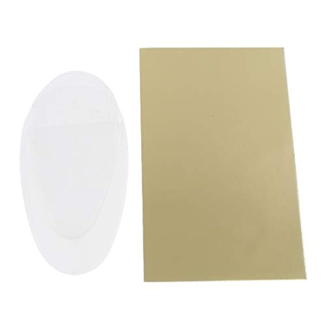 dailymall フットファイル かかと削り 角質除去 かかとやすり ガラス製 フットケア フット用品 つるつる