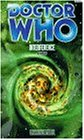 Interference (Dr. Who Series)