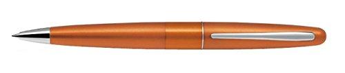 コクーン BCO-150R-O [オレンジ]