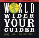 World Wider Your Guide