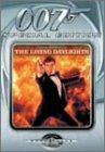 007/リビング・デイライツ〈特別編〉 [DVD]