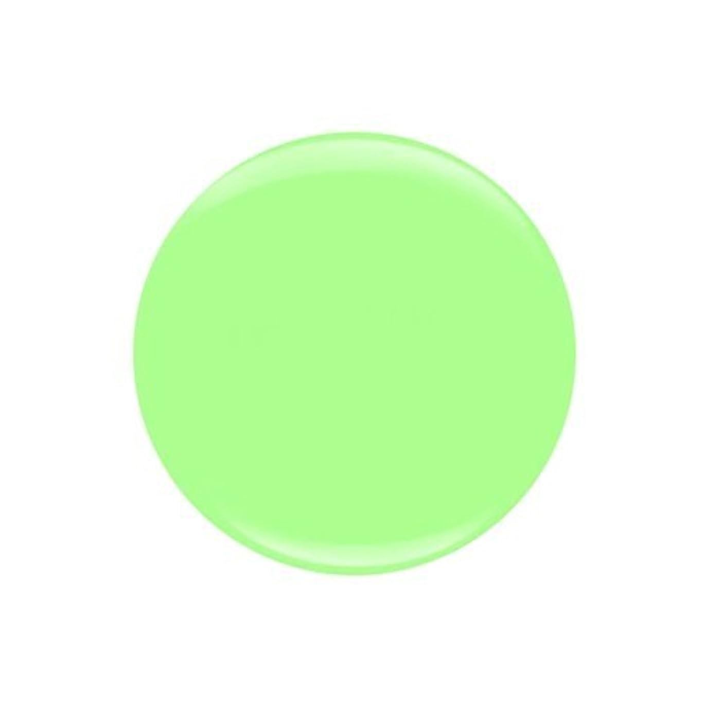 熟読城蚊Entity One Color Couture Gel Polish - Pick Me Up - 0.5oz / 15ml