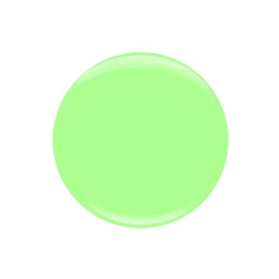 消すつらい文法Entity One Color Couture Gel Polish - Pick Me Up - 0.5oz / 15ml