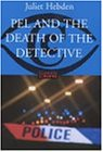 Pel and the Death of the Detective (Constable crime)