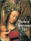 Northern  Renaissance Art (Trade Version)
