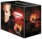 24 -TWENTY FOUR- シーズン2 DVDコレクターズ・ボックス 1