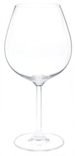 リーデル (RIEDEL) ワイン ピノ・ノワール/ネッビオーロ 700ml 2個セット 6448/7