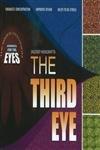 Third Eye (Gift Books)