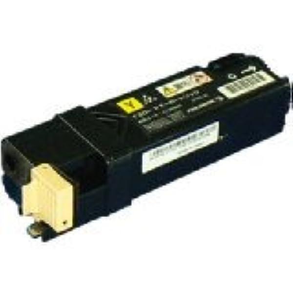 No-name Refill Copier Color Laser Toner Powder Kits for NEC Muktiwriter PR 5700C PR-L5700C 5750C PR-L5750C Laser Printer Toner Power 100g//Bottle,5 Black,5 Cyan,5 Magenta,5 Yellow