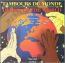 Drums of the World 2