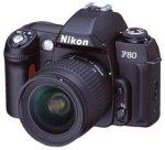 Nikon F80s ボディ F80S