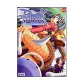 ラグナロクオンライン4コマkingdom 8 (アクションコミックス)