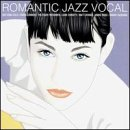 Romantic Jazz Vocal