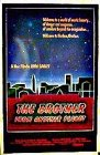 The Brother from Another Planet [VHS] [Import]