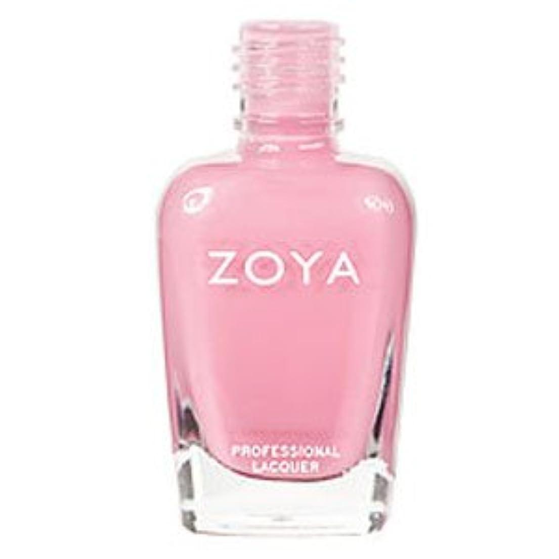 却下する虫乳白ZOYA Barbie(Twistコレクション) [海外直送品][並行輸入品]