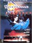 リバーダンス LIVE FROM NYC [DVD]
