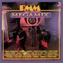 Rmm Mega Mix