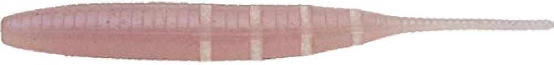 郵便物ボールレンダリングイマカツ(IMAKATSU) ジャバシャッド IS- Plus 高比重