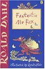 Fantastic Mr Fox (Young Puffin Read Alone S.)