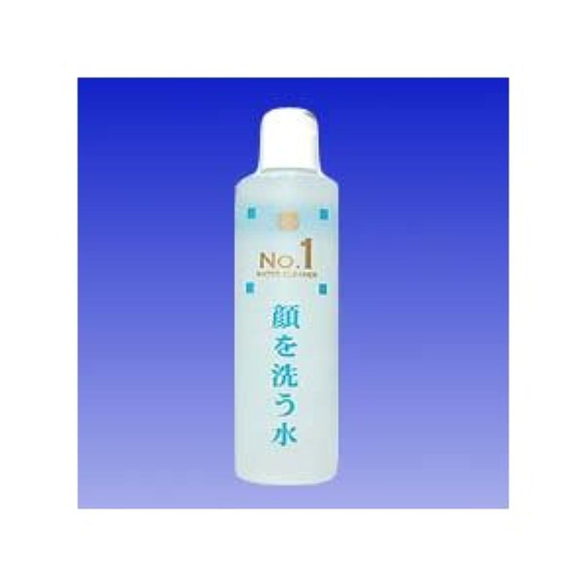 礼儀収容するパブ顔を洗う水シリーズ ウォータークリーナーNo1:1000ml